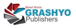Grashyo Publishers