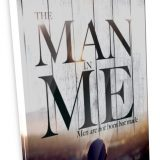 E-BOOK-THE MAN IN ME
