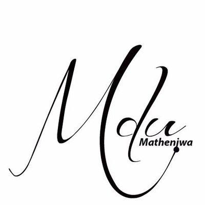 Mdu Mathenjwa